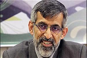 واکنش رئیس ستاد اقامه نماز جمعه تهران به حواشی نماز عید فطر