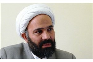 حجت الاسلام پژمان فر: برای انتخاب کابینه به روحانی تعیین تکلیف نکنیم/ روحانی یک کابینه غیرسیاسی تشکیل دهد
