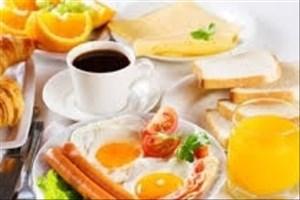اگر  صبحانه  نخورید  بیماریهای قلبی در کمینتان  است