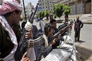 هلاکت پنج نفر از مزدوران وابسته به منصور هادی