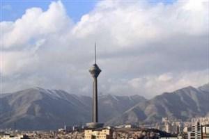 """شهرداری تهران  کلمه """"سالم """" را حذف و به """"قابل قبول"""" تغییرداد"""
