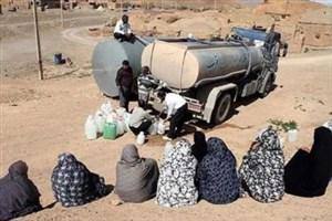 کمبود آب و چالش تامین آب شرب  در استان فارس /هفته صرفه جویی در مصرف آب و یادآوری مصرف بهینه