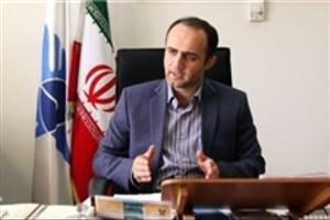 حذف رشتههای دانشگاه آزاد اسلامی 107 هزار استاد و کارمند را بیکار میکند