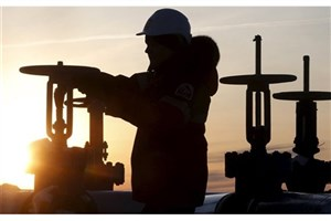 صادرات نفت برزیل به بیش از یک میلیون بشکه در روز رسید