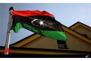 لیبی از عربستان درباره علت بازداشت حجاج لیبیایی توضیح خواست