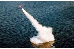 روسیه موشک قاره پیما شلیک کرد