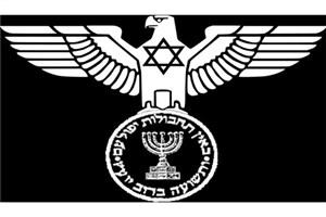 ولخرجی اسرائیل برای جذب ایدههای جدید جاسوسی