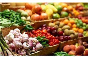 جدیدترین قیمت انواع میوه های تابستانی + جدول