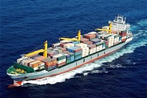 دبیر کل اتحادیه مالکان کشتی ایران: نرخ حملونقل دریایی نامتناسب با هزینهها و کمتر از حد معمول است
