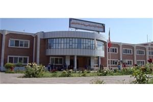 دانشگاه آزاد اسلامی قطب فرهنگی و اجتماعی شهرستان هاست