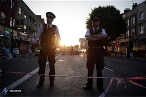 بالکان و جهان در معرض تهدیدات تروریستی افراط گرایان تکفیری