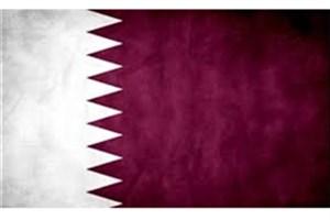 ضربالأجل کشورهای عربی برای قطر امروز به پایان میرسد
