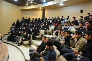 آغاز ثبت نام دانشجویان جدید دانشگاه علوم پزشکی مشهد از ۲۶ شهریور