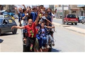 واکنش ابوطالبی به خبر آزادی کامل موصل