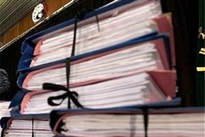 کاهش ۲۰ درصدی نقض آرای قضایی طی ۵ سال