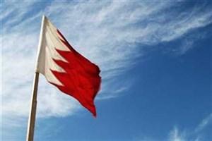 اتهام جدید: قطر به دنبال تغییر رژیم در امارات