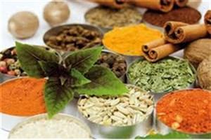 جایگاه فناوری در گیاهان دارویی دنیا کجاست؟