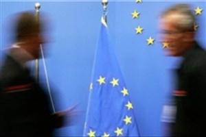 اتحادیه اروپا فهرست تحریمهای موشکی و هستهای علیه ایران را بهروز کرد