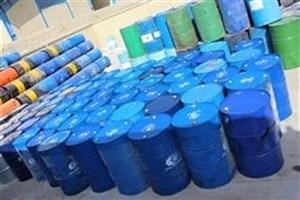 بخشنامه جدید ستاد مبارزه با قاچاق کالا برای تسهیل صادرات فرآوردههای پتروشیمی