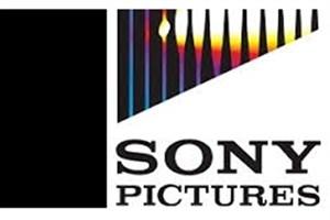 سونی تولید صفحههای پخش موسیقی را مجددا آغاز میکند