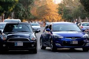 «پلاک» خودروهای مناطق آزاد تغییر میکند