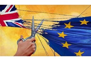 اقداماتی که بریتانیا در خروج از اتحادیه اروپا باید انجام دهد