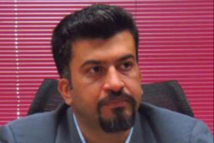 سید نواب حسینی منش