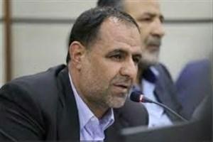 کمیته حقیقتیاب جعبه سیاه هواپیمای تهران- یاسوج را بررسی کنند