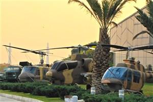 بازدید از موزه انقلاب اسلامی و دفاع مقدس در دهه فجر رایگان است