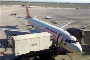 هند خط هواپیمایی ملی خود را میفروشد