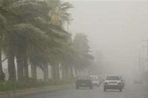 آمادگی مناطق شهرداری تهران برای هشدار وقوع طوفان