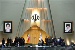 شورای نگهبان دلایل ردصلاحیتها را بگوید/ فتنهگران حق تعیین تکلیف برای نظام را ندارند