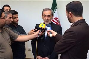 تکلیف ریاست مجمع تشخیص مصلحت در آینده نه چندان دور مشخص میشود