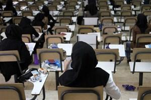 اعلام زمان نتایج آزمون ورودی مدارس سمپاد
