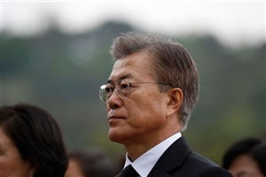 سئول: کرهشمالی هر چه سریعتر به میز مذاکره بازگردد
