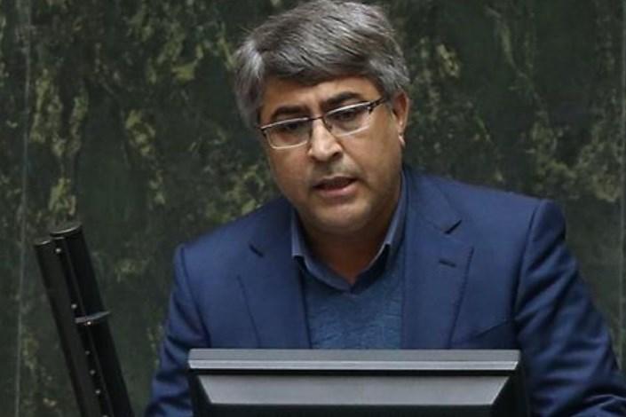 وکیلی: علت سقوط هواپیمای تهران یاسوج هرچه زودتر مشخص شود