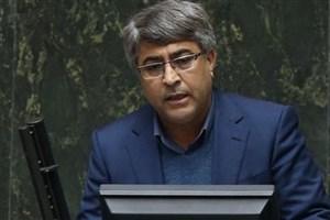 سوال ملی نماینده قائمشهر از وزیر کشور اعلام وصول شد
