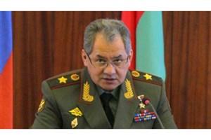 وزارت دفاع روسیه: آزمایش موشکی کرهشمالی تهدیدی برای مسکو نبود