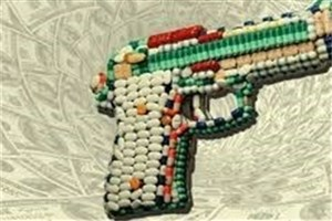 اسلحهای که هم سود دارد، هم ضرر