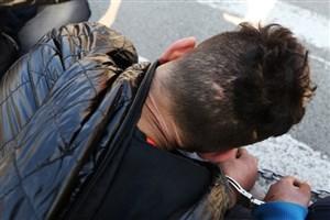 تدوین دستورالعمل رسیدگی سریع به پرونده سرقت از مسافران
