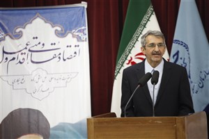 ایران هیچ سهمی در بازار ۷ میلیارد دلاری صادرات ماهی تیلاپیا ندارد