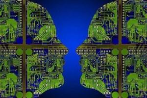 هوش مصنوعی علاوه بر حذف، شغلهای زیادی نیز ایجاد میکند