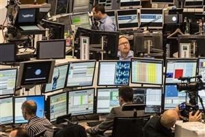 ارزش سهام گوگل کاهش یافت