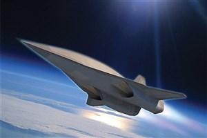 لاکهید مارتین به دنبال ارائه نسخه هایپرسونیک یک هواپیمای جاسوسی
