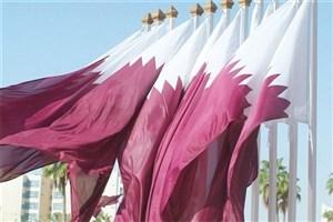 صدور بیانیه مشترک وزرای خارجه 4 کشور تحریم کننده قطر