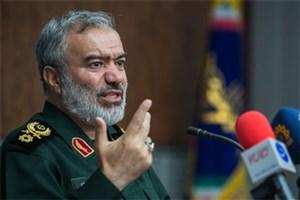 انتقاد از تغییر پرچم ایران در کشتیهای شرکت نفتکش و کشتیرانی/هیچکس جرات نگاه چپ به کشتیهای ایران را ندارد