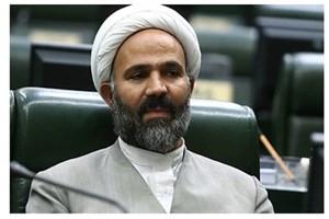 حجتالاسلام پژمانفر رئیس فراکسیون قرآن و عترت مجلس شد