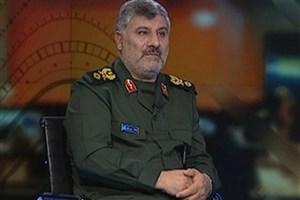 سردار عبداللهی: قرارگاه خاتم الانبیا رقیب بخش خصوصی نیست