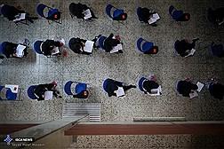دیدگاه رتبه های برتر کنکور سراسری درباره دانشگاه آزاد