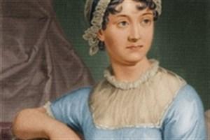 حراج  نامه ای از  «جین آستین»
